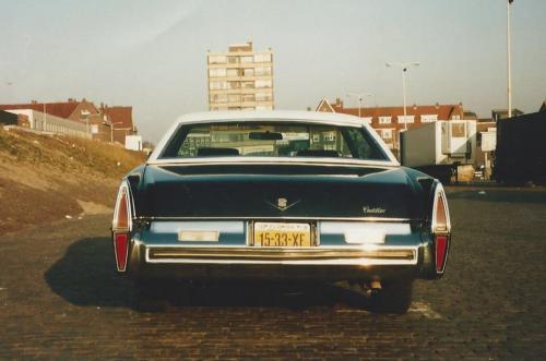 13. 1973 achter