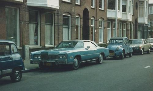 19 1988 straat