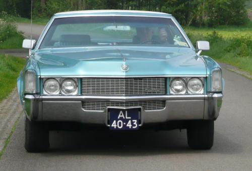 1969 AL-40-43 Ab Kettenis