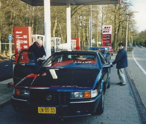 56. 1992 STStanken