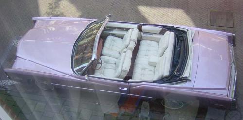 interieur-convertible-1