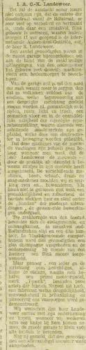 1908 UN -08-25