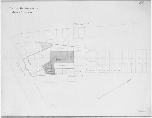 1908 biltstraat 74