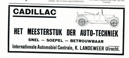 1917 0516