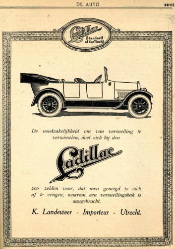1919 0102
