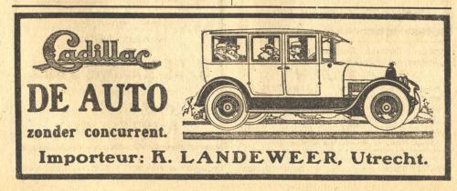 1921 0201 leven