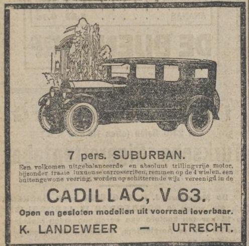 1924 AH 10-01