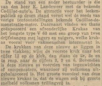 1924 Maasbode  13-2