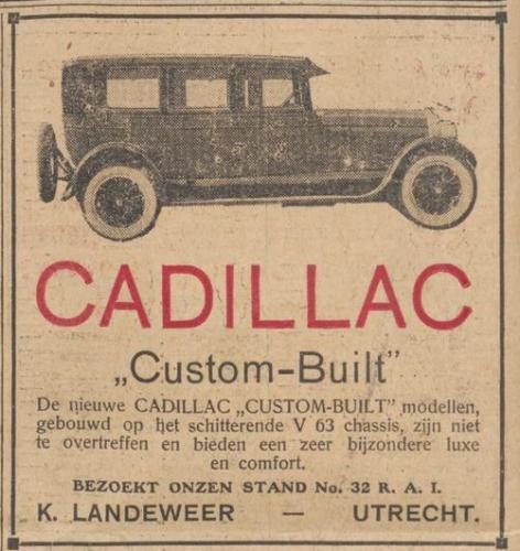 1925 AD 11-02