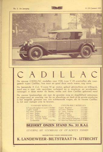 1926 0112 AL