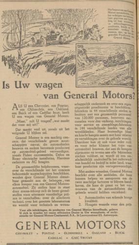 1926 17-11 Maasbode