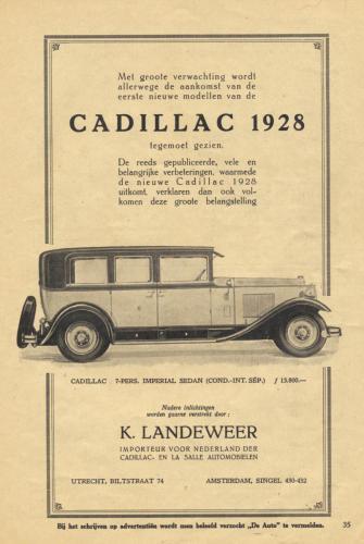 1927 1109