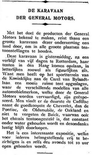 1927 Vaderland 08-05
