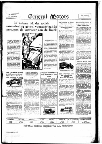 1928 De Gelderlander 11 4 1928