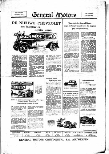 1928 De Gelderlander 1 5 1928