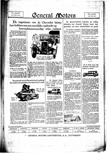 1928 De Gelderlander 27 6 1928