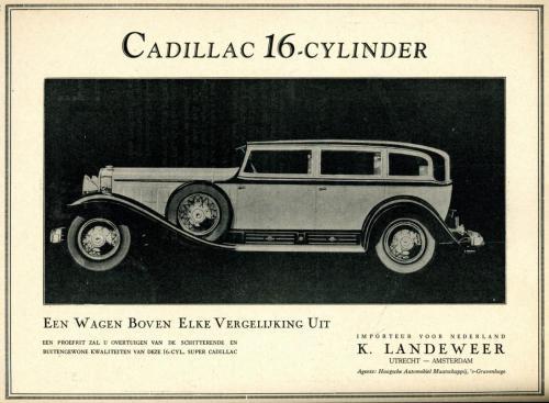 1930 1023