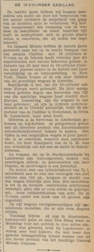 1930 AH 27-07