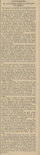 1930 Arnhemse krant 25-7