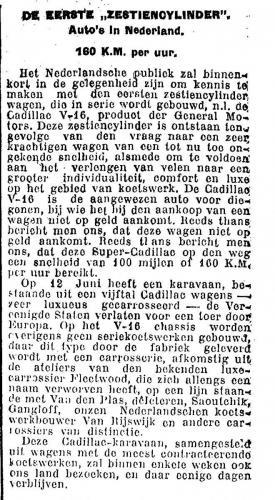 1930 De Gelderlander 21 6 1930