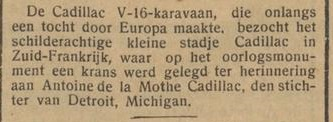 1930 De Indische krant 3-11