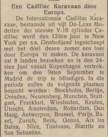 1930 De Koerier 26-7