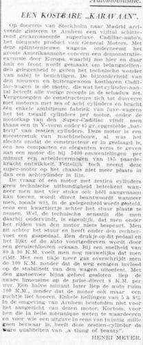 1930 Telegraaf 30-7