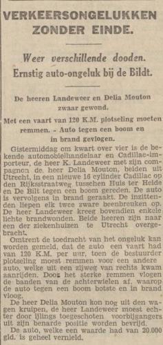 1932-8-11 (1)