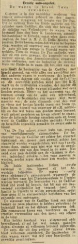 1932 Leeuwarder Courant 8-11 (1)