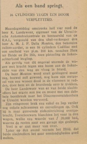 1932 nieuwe venlosche courant 9-11 (1)