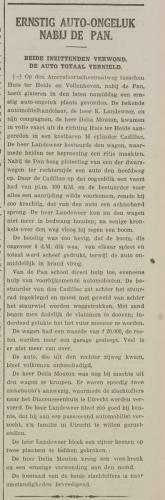 1932 ongeluk v16 (1)