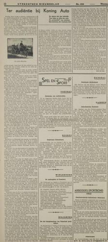 1933 UN 02-01 012