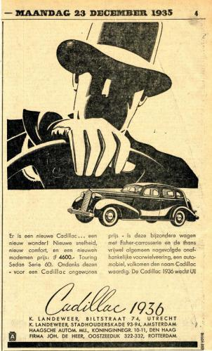1935 0223