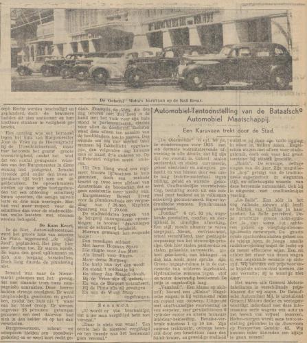 1935 Het nieuws van den dag voor Nederlandsch-Indië 4-8