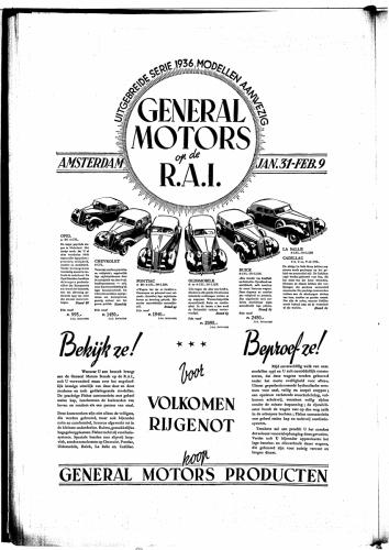 1936 De Gelderlander 30 1 1936