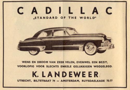1948 0428 AK