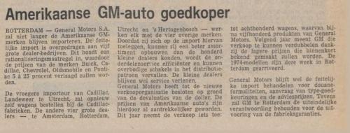 1973 Trouw 21-09
