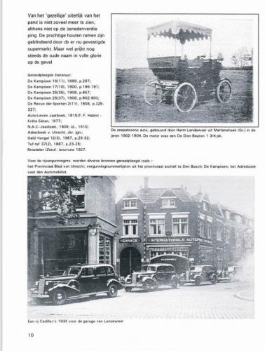 landeweer2 uit het Conam Bulletin