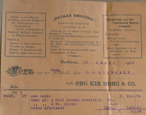 nota firma  OKH 1906 (1)
